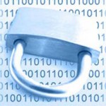 consulente privacy pistoia certificato iso 17024:2004