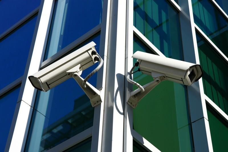 http://www.privacyofficertoscana.eu/wp-content/uploads/2013/03/videosurveillance-decouvrez-les-avancees-technologiques-pour-proteger-vos-locaux-id824.jpg