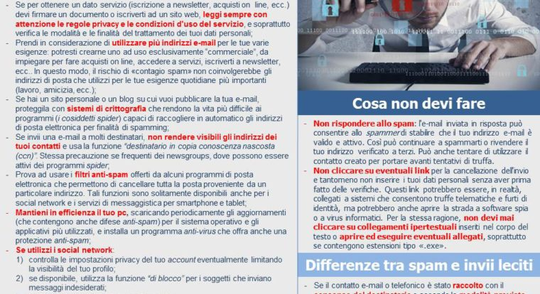 http://www.privacyofficertoscana.eu/wp-content/uploads/2013/09/spam-760x414.jpg
