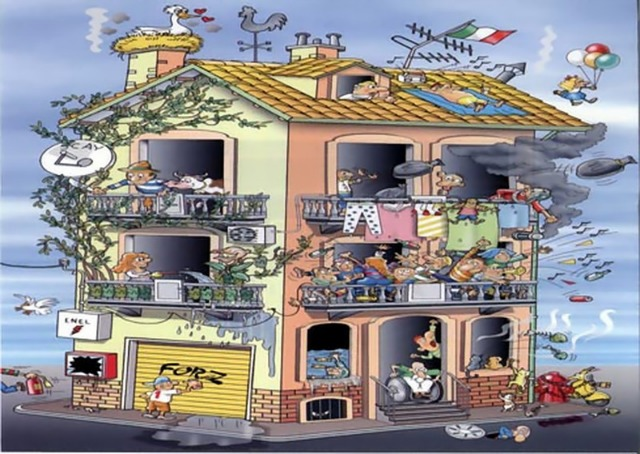 http://www.privacyofficertoscana.eu/wp-content/uploads/2013/10/condominio.jpg
