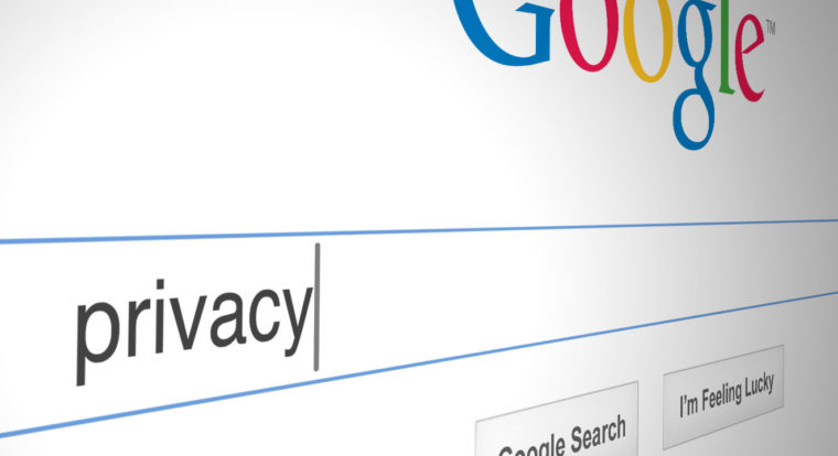 http://www.privacyofficertoscana.eu/wp-content/uploads/2014/05/google-privacy-760x414.jpg