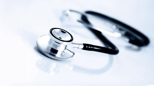 Provvedimento sul dossier sanitario elettronico: novità e strutture interessate