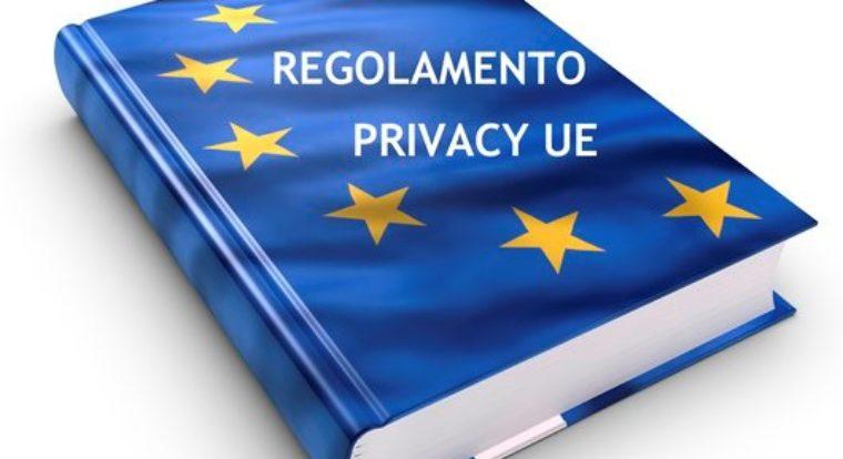 http://www.privacyofficertoscana.eu/wp-content/uploads/2016/06/409_pagine_1450430659_RegolamentoPrivacyUE-Copia-Copia-760x414.jpg