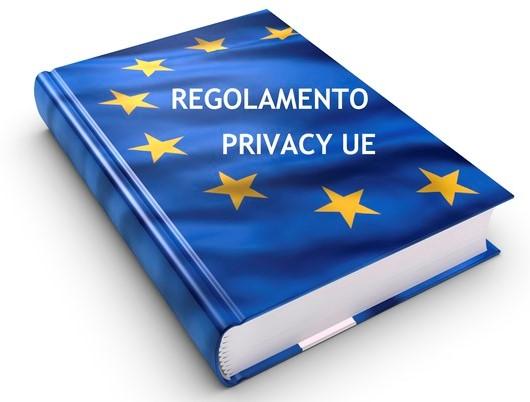 Regolamento europeo approvato: novità