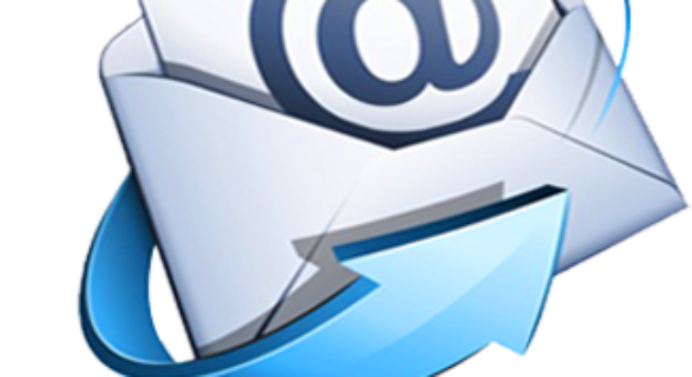http://www.privacyofficertoscana.eu/wp-content/uploads/2016/07/StarMail-760x414.png