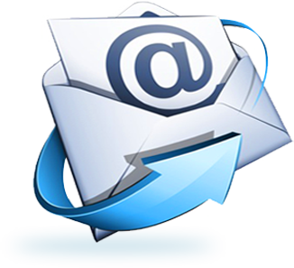 http://www.privacyofficertoscana.eu/wp-content/uploads/2016/07/StarMail.png
